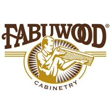 Fabuwood offered by Upgrade cabinets 10550